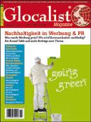 glocalist_magazine