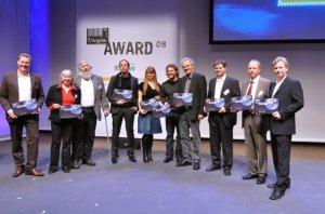 phoca_thumb_l_awardwinner2