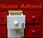 guter-advent-08_09
