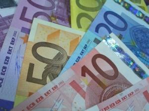geld_08012007_003