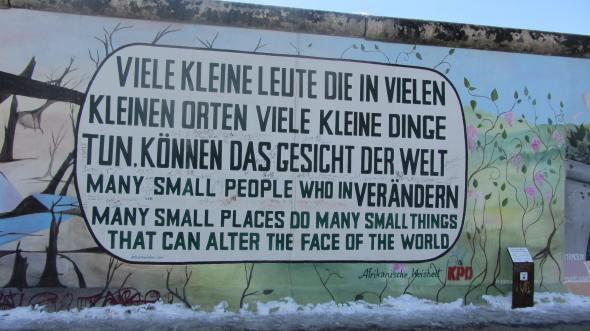 Bildquelle: Kerstin Müller, Downloaden, Ausdrucken, Aufhängen, Weiterschicken ist ausdrücklich erlaubt :-)